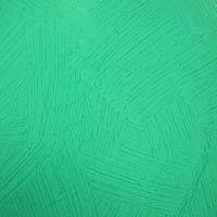 ETNO (ЭТНО) - декоративная краска