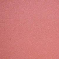 WHITE HALLEY (БЕЛЫЙ ГАЛЛЕЙ) - декоративная краска